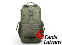 2014 New design military backpack for sale, Airsoft Tactical 1000D Molle Utility Bag for hiking