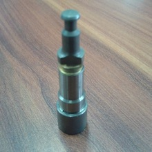 High quality auto car parts diesel fuel injector plunger