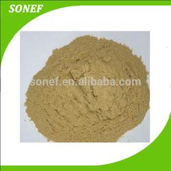 SONEF -Amino acid fertilizer animal Source Amino Acid Powder, 65%