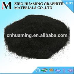 micro powder graphite,fine graphite powder,make graphite powder