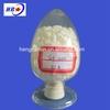 100% natural Soy wax make environment-friendly candle