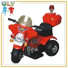 2014 Shantou Chenghai kids electric motorcycle electric motorcycle for kids electric kids motorcycle