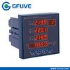 High Quality intelligent watt meter