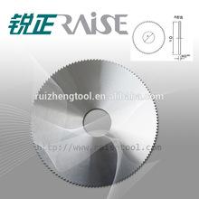 Solid Tungsten Carbide abrasive disc cutter