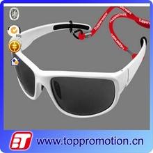 2015 Fashion women eyewear sun glasses promotional aviator sunglasses model