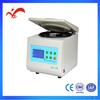 DNA testing equipment centrifuge machine