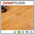 Y1-6808 impermeável hdf piso laminado de madeira