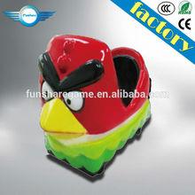 Bird kiddie bird kids rides/animal kids rides/kids rides
