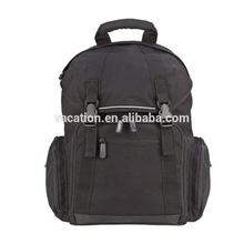 mens designer camera bag best creative backpack
