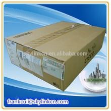 Cisco 3750X Gigabit Ethernet 48 PoE+ Manage Switch WS-C3750X-48P-E