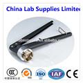 20mm arrugador mano de espacio de cabeza viales china suministros de laboratorio limitada