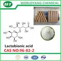De ácido lactobiônico cas 96-82-2