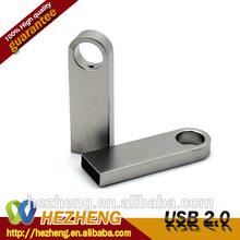 Logo Engrave Available HotSale Cheap Bulk 1GB USB Flash Drives
