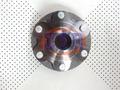 Roulement de roue pour toyota hilux vigo furtune kun25/tgn25/ggn25 43502- 0k030