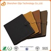 For apple ipad mini 2 case,perfect tablet case for ipad mini 2,pu leather for ipad mini