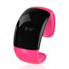 New Fashion Bluetooth Watch/bluetooth Bracelet/bluetooth Wrist Watch With Caller Id