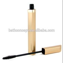Charming waterproof natural mascara OEM manufacturer