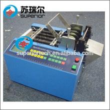 Elastic Rubber Band Cutting Machine