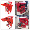 High quality with cheap price small wheat thresher
