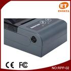 2014 HOT!! handheld pos terminal with thermal receipt printer free sdk RPP-02