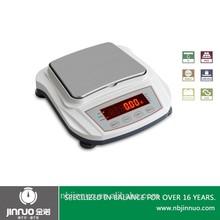 2000g/0.01g electronic Balance
