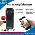 2014 New Design Mini Bluetooth Wireless Camera With TF Card Cmos Bult-in Wifi Mini Camera