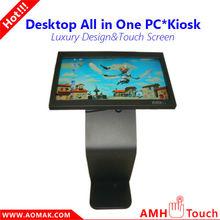 Best prices desktop computers factory in Shenzhen China