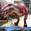 Mi Dino-6.0 versión del traje de dinosaurio realista venta