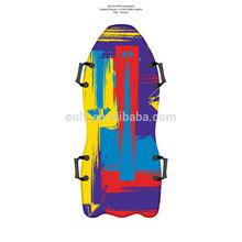 2015 new design snowboard OL-C26