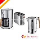 kitchen appliance for multi-fuction kitchen set