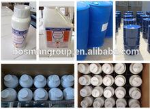 Glifosato 95% tc, 50% sp, 41% ipa sale sl