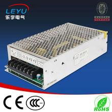 DC power supply 150W dc dc converters 12v 24v
