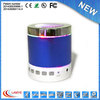 2014 new wireless portable big waterproof bluetooth speaker