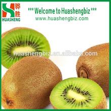 2014 new crop fresh kiwi