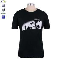 BEAR Promotional print tshirts cheap