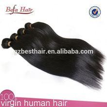 hair extensions hong kong factory supply hair extension cheap virgin malaysian hair