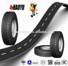tires for trucks 12.00R24