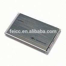 Customized Logo Hdd 500gb External Hard Drive Hard Disk 1tb 2.5 External Hard Drives