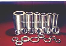 EN10305 seamless precision steel pipe