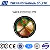 ac voltage cable low voltage cable