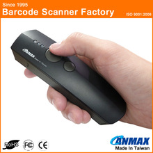 CM-2D600 for iphone 6 for samsung galaxy s5 2D bluetooth barcode scaner
