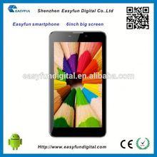 Dropship Smart phone Chinese Smartphone