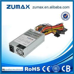 CE RoHS Approval Single Output Flex SMPS 200W 12V Power Supply