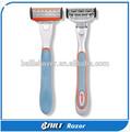 Venta al por mayor de peluquero proveedor / hoja de afeitar afilador de cuchillos