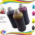 os fabricantes da china compatível com base de água tinta corante para o irmão 41