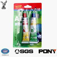 ab glue in adhesives & sealants