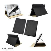 Ultra Thin for Mini PC Case Design PU Leather for iPad air