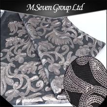 Wholesale Evening Dress Fabric