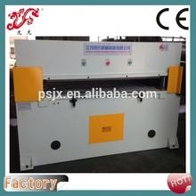 XCLP3 Precision Hydraulic 4-Column Cutting Machine for Fabric Cutting Machine