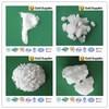 High quality aluminium potassium sulfate powder and lump